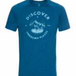 modrá-discover